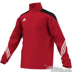 Bunda Adidas Sereno 14 Junior - D82945