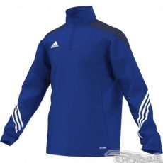 Bunda Adidas Sereno 14 Junior F49717 - F49717