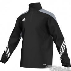 Bunda Adidas Sereno 14 Junior - F49718