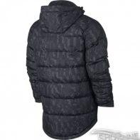 Bunda Nike Sportswear Nsw Dwn Fill Jacket M – 863789-060. Pánska páperová  zimná ... 8ddb6400d09