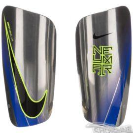 Chrániče Nike Neymar Mercurial Lite Football Shin Guards - SP2116-012