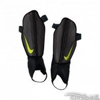 Chrániče Nike Protegga Flex M - SP0313-010