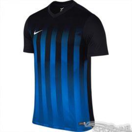 Dres Nike Striped Division II Junior - 725976-011