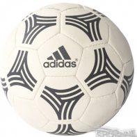 Halová lopta Adidas Tango Sala AZ5192 - AZ5192