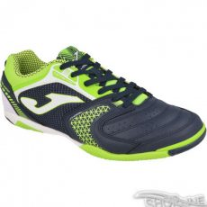 Halovky Joma Dribling 720 Sala M - DRIW.720.IN