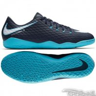 Halovky Nike HypervenomX Phelon III IC M - 852563-414