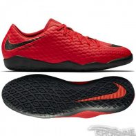 Halovky Nike HypervenomX Phelon III IC M - 852563-616