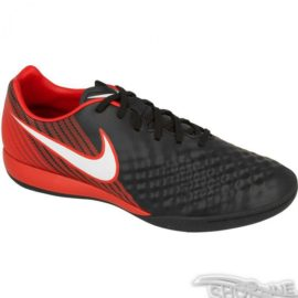 Halovky Nike Magista Onda II IC M - 844413-061