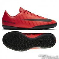 Halovky Nike Mercurial Vapor XI IC Jr - 831947-616