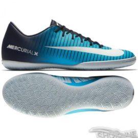 Halovky Nike MercurialX Victory VI IC M - 831966-404