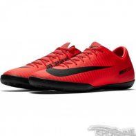 Halovky Nike MercurialX Victory VI IC M - 831966-616