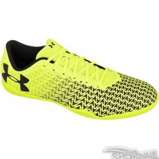 Halovky Under Armour Force 3.0 IN M - 1278820-726
