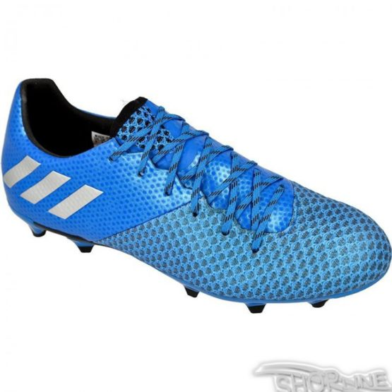 Kopačky Adidas Messi 16.2 FG M - AQ3111