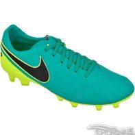 Kopačky Nike Tiempo Legacy II FG M - 819218-307