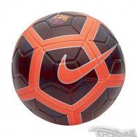 Lopta Nike FC Barcelona Strike Football - SC3280-681