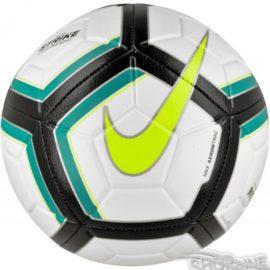Lopta Nike Strike - SC3126-100