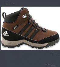 Obuv Adidas CW Winter Hiker MID GTX - S80825