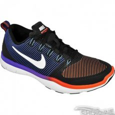Obuv Nike Free Train Versatility M - 833258-016