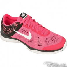 Obuv Nike In-Season Trainging 5 Print W  - 819033-600