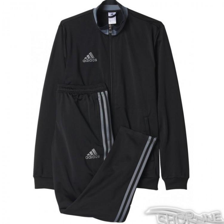 Pánska Súprava Adidas Condivo 16 M - AN9831  4abdced9d63