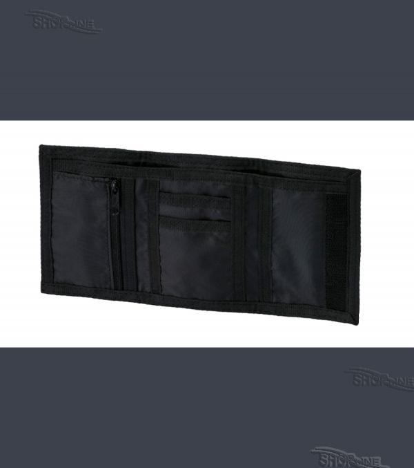 abdedfb49f200 Peňaženka Puma Pioneer Wallet - 074716-01. Peňaženka ...