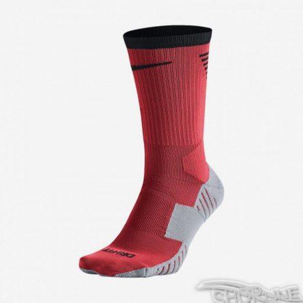 Ponožky Nike Stadium Crew M - SX5345-657