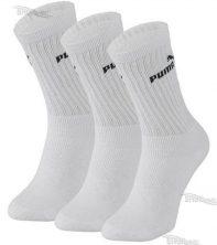 Ponožky Puma 3pak - 7308-300