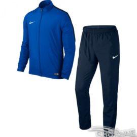 Súprava Nike Academy 16 M  - 808758-463