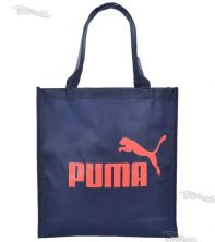 Taška PUMA SHOPPER - 074731-02