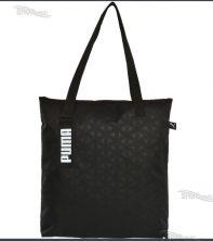 Taška Puma CORE ACTIVE SHOPPER - 074732-01