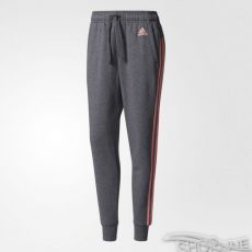 Tepláky Adidas Essentials 3-Stripes Tapered Pants W - BR2512