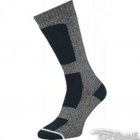 Termo ponožky Outhorn W - HOZ17-SODN600-GRANAT