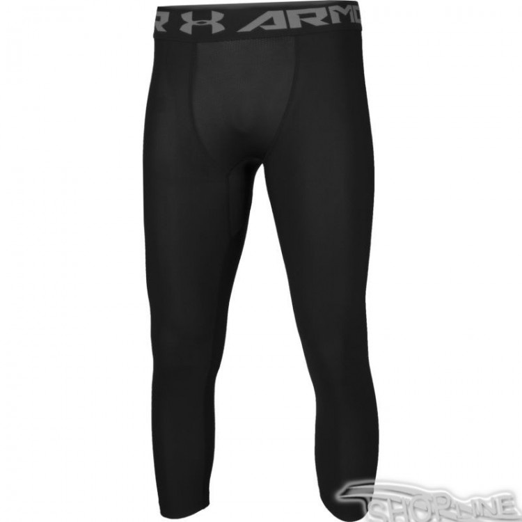 Termoaktívne legíny Under Armour Heatgear 2.0 3 4 Legging M - 1289574-001 a183d3a389e
