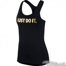 Tielko Nike Pro Tank Just Do It W - 926965-010