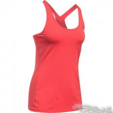Tielko Under Armour HeatGear Armour Racer Tank W - 1271765-963