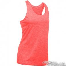 Tielko Under Armour Tech Tank W - 1275487-963
