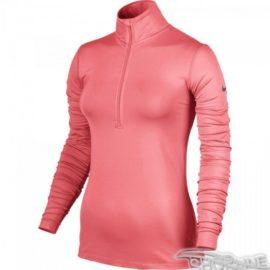 082c8200cdca Tréningová mikina Nike Pro Warm Long Sleeve Half Zip W - 803145-655