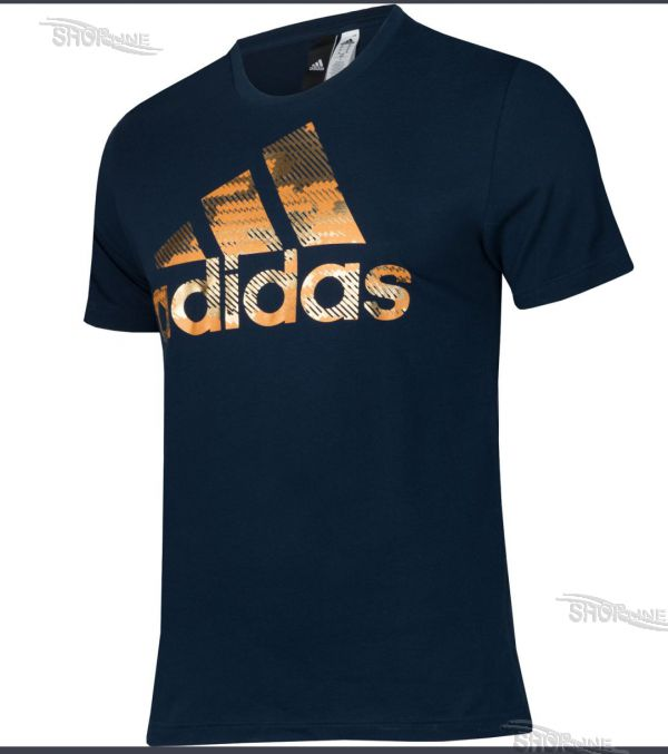 e74dd033b4ad6 sk vám poradí ako vyberať Dámske tričká je to ideálne riešenie horúce dni.  Neustále sledujeme najnovšie trendy vo svete módy, preto máme pre Vás  prípade ...