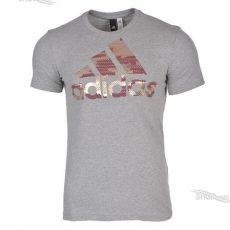 Tričko-Adidas-BOS-FOIL-CD9218-2