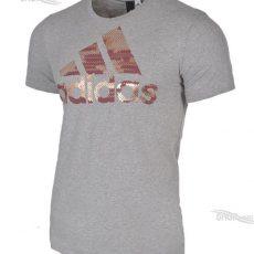 Tričko Adidas BOS FOIL - CD9218