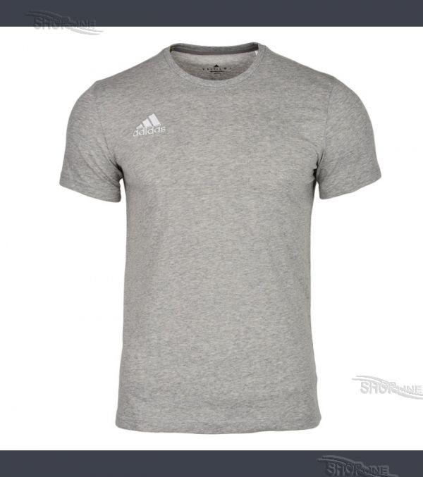 Tričko Adidas Core 15 Training Jersey M - S22386  3117cd51385
