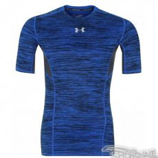 Tričko Under Armour CoolSwitch M - 1271334-907