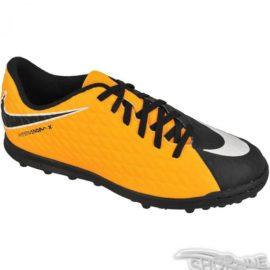 Turfy Nike HypervenomX Phade III TF Jr - 852585-801
