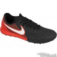 Turfy Nike MagistaX Finale II TF M - 844446-061