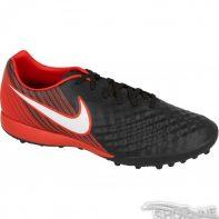 Turfy Nike MagistaX Onda II TF M - 844417-061