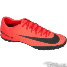 Turfy Nike Mercurial Victory VI TF M - 831968-616