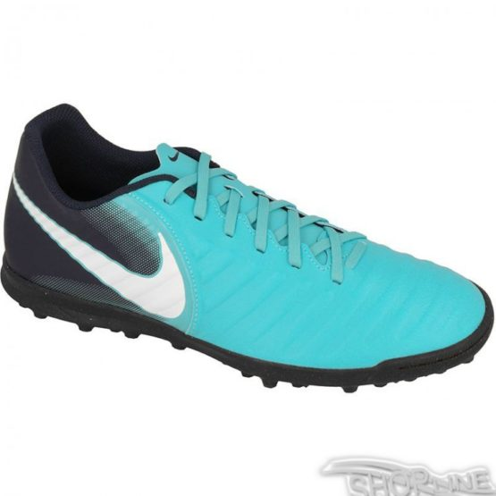 Turfy Nike TiempoX Rio IV TF M - 897770-414
