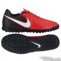 Turfy Nike TiempoX Rio IV TF M - 897770-616