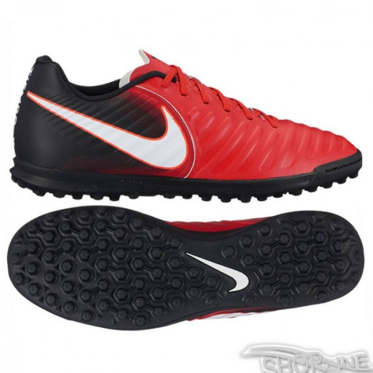 1685688f1 Turfy Nike TiempoX Rio IV TF M - 897770-616 | Shopline.sk