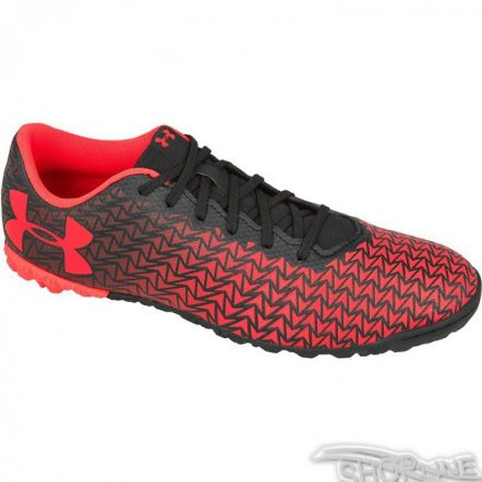 Turfy Under Armour ClutchFit™ Force 3.0 TF M - 1278821-006